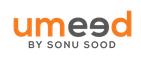 Umeed by Sonu Sood